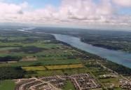 Ontario South: Canada Over the Edge (Season 3)