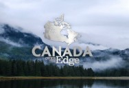 Canada Over the Edge (Season 4)
