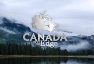 Canada Over the Edge (Season 4)