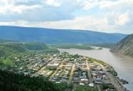 Klondike Trail: Canada Over the Edge (Season 4)