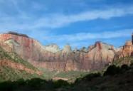 Utah: Undiscovered Vistas Series