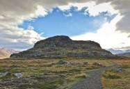 Iceland Fire: Undiscovered Vistas Series