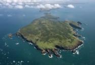 Wales: Undiscovered Vistas Series