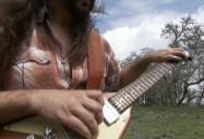 Against All Odds: Guitar Picks (Season 2)