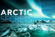Rhythm of the Bay: Arctic Secrets Series