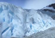 The Secret Life of Ice