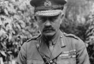 Arthur Currie - Master of War: The Great War Tour