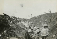 The Vimy Pilgrimage: The Great War Tour