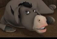 A Donkey's Tale: Episode 7