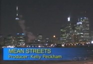 Mean Streets: W5