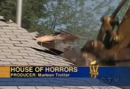 House of Horrors (W5)