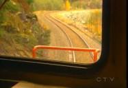 Off the Rails (W5)