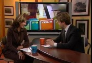 It's Your Job (Canada AM Series)