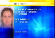 Fraud Series (Canada AM)