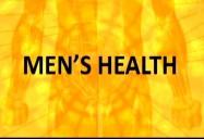 Men's Health Special: Canada AM