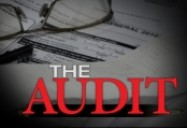 Audit, The (W5)