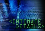 Intimate Details: Investigating Canada's Big Cyber Security Problem (W5)