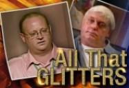 All That Glitters (W5)