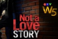 Not A Love Story (W5)