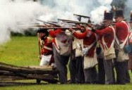 Overview Of The War of 1812 (Canada AM)