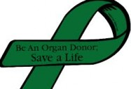 Be A Donor: Canada AM