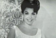 Annette Funicello: Her Life with Multiple Sclerosis