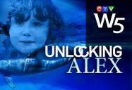 Unlocking Alex (W5)