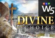 Divine Choice (W5)