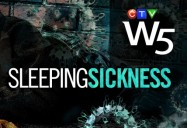 Sleeping Sickness: W5