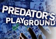 Predator's Playground: W5