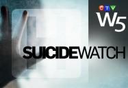 Suicide Watch: W5