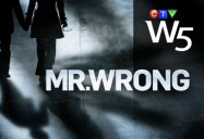Mr. Wrong: W5