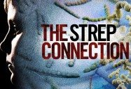 The Strep Connection: W5