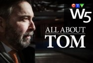 All About Tom: W5