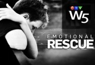 Emotional Rescue: W5
