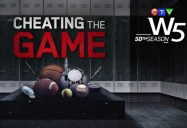 Cheating the Game: W5