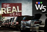 The Real Deal: W5