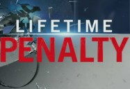 Lifetime Penalty: W5