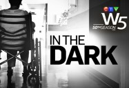 In The Dark: W5