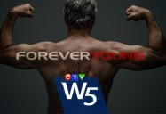 Forever Young: W5