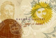 Galileo Galilei: And Yet It Moves