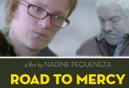 Road to Mercy