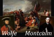 The Plains of Abraham Mysteries: Unexplained Canada (Episode 5)