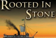 Rooted in Stone: The Shield Series