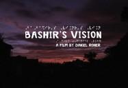 Bashir's Vision