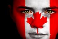 Canadian Social Studies Playlist (8 Programs)