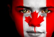 Canadian Social Studies Playlist (8 Programs)