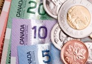 Loonies, Toonies, Credit & Debit: Financial Literacy for Canadian Teens