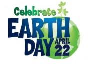 Earth Day Playlist (4 Programs)