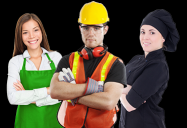 Making Informed Decisions: Workplace Safety for Young Workers